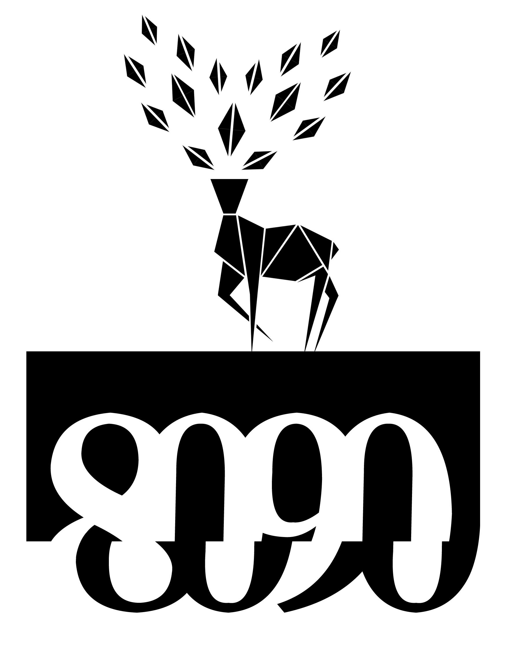 logo logo 标志 设计 矢量 矢量图 素材 图标 1782_2244 竖版 竖屏